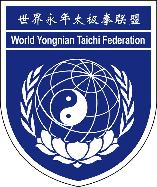 Yongnian Internacional